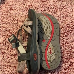Chaco Shoes - Women's Chaco's